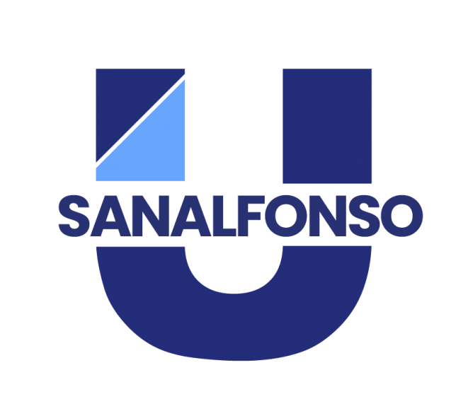 usanalfonso-universidad-02